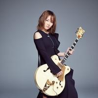 ささき さくら ソリッドなギタープレイで注目を集める気鋭の実力派ギタリスト