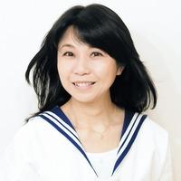 沢田聖子 デビュー41年目を迎えて、なお前進し続けるシンガーソングライター