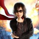 ダイナマイト☆ナオキ ギター一本と歌からくり出される新感覚のブルースミュージック