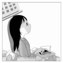 yamada 普遍的なポップロックサウンドで描く、どこかノスタルジックなストーリー