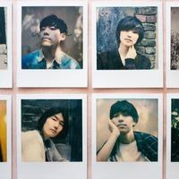 The Songbards 平成世代の新星が見せる、UKインディーと日本的歌謡ロックの新たな融合のかたち