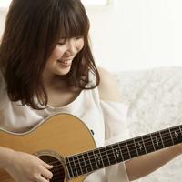 浜崎絵里歌 表現力で彩るカラフルな楽曲群