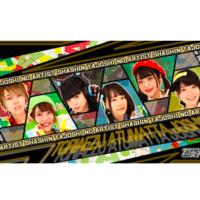 TA女子 歌唱力とパフォーマンス力を武器にステージを駆け上がる6人組