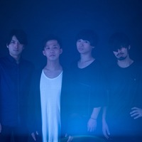 """asobius """"みんなと一緒に歩んでいきたい"""" 3rd full album「YES」リリースインタビュー"""