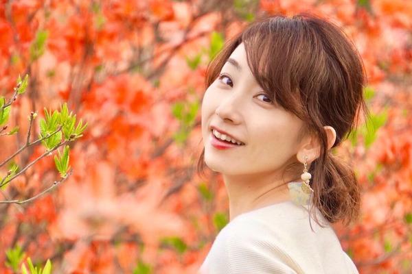 庄司紗千 キャッチーなピアノソングで世代を問わず魅了するシンガーソングライター