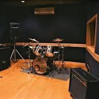 バンドが2時間のスタジオ練習でできること【準備編】