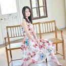 織田かおり 前作のオリジナルアルバム「Gift」から2年半、 待望の5thアルバムがついにリリース!