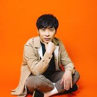 堂島孝平 誰もが耳を奪われるグッドメロディーを生み出すシンガーソングライター
