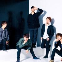 LOCAL CONNECT  ニューシングル 「スターライト」リリース直前インタビュー