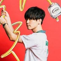 sooogood! ━━ 4名のフィーチャリングアーティストを迎えた渾身の1st album『sooogood!』リリースインタビュー