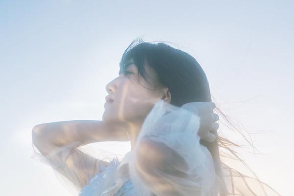 宮川愛李 力強い歌声で邦楽シーンの次世代を切り開くシンガー