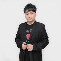 小豆澤英輝 圧倒的な歌唱力で全国の話題を集める次世代実力派シンガー