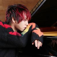 tatsuya テクニカルかつダイナミックなサウンドで多彩な世界観を描くfreestyleピアニスト