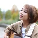 りょうか 仙台発・ポジティブでポップな世界観を見せるシンガーソングライター