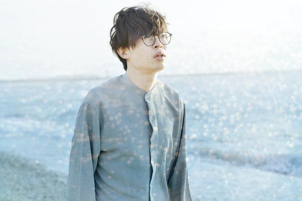 asayake no ato 聴く者すべての心を震わせるエモーショナルな音と歌