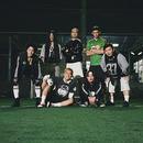 JABBA DA FOOTBALL CLUB ━━ ヒップホップ×ポップパンクで魅せる、音楽表現の新境地