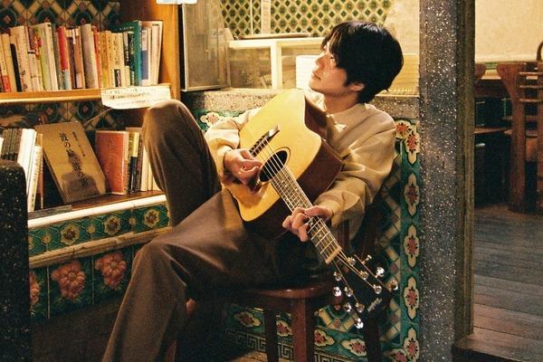 いちやなぎ 誰かの日常に寄り添う、懐かしく温かい音楽