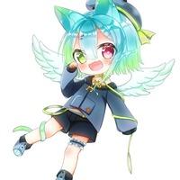 天使セウ 聴き手に元気と癒しを届ける天使系Vsinger