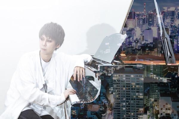 和田佳丈 確かな知見と素養で繰り広げる振り幅の広い音楽