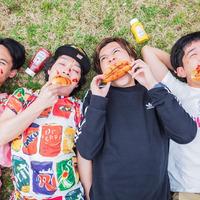 MINAMIS 緊急事態宣言解除後 初のライブ『FIRE STARTER』開催決定!! ライブ生配信で渋谷La.mamaより始動。