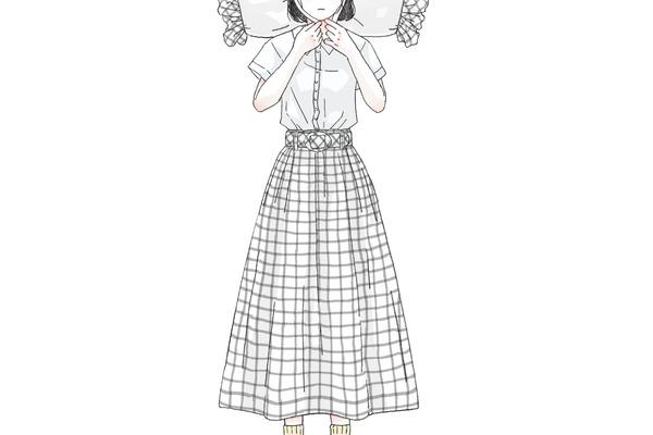泉まくら 甘く切ないベッドルームヒップホップが描く、一人の女の子の半径数m