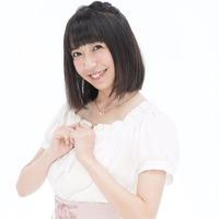 遠藤瑠香 ━━「アイカツ!」メンバーとして大注目!歌でも演技でも勢い全開で躍進するアイドル界の期待の星