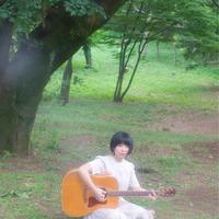 橙乃祐理 島根県柿木村出身、切実な等身大の想いを綴るシンガーソングライター