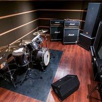 【演奏向上】バンド演奏は録画しろ。