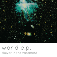 flower in the vasement――孤高のエレクトロバンド