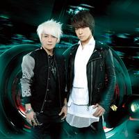 access 約2年ぶりのnew single「Grateful Circle」が3/17(日)配信決定!