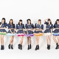 KRD8 姫路発のご当地アイドルグループが放つ、枠に収まらないサウンド
